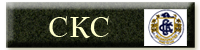 CKC button